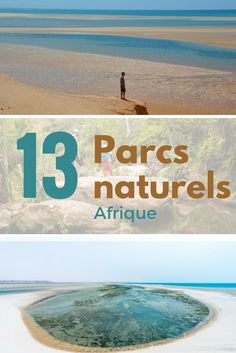 Discover 13 Natural Parks in Africa Morocco Cape Verde Uganda Rwanda Kenya Zimb . Africa Destinations, Top Travel Destinations, Travel List, Photos Voyages, Parcs, Digital Nomad, Africa Travel, Travel With Kids, Continents