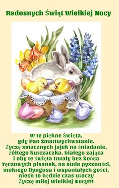 Beautiful Love Pictures, Winnie The Pooh, Disney Characters, Fictional Characters, Teddy Bear, Animals, Anna, Happy Easter, Animales