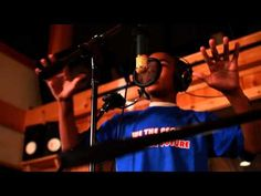 """www.wethepeoplethesong.com  """"We The People"""" composed and produced by Sandy Wilbur sings the Preamble to the Constitution in an uplifting American anthem, suitable for celebrating the 225th anniversary of the US Constitution 9-17-12, and viewing during an election year that keeps us wondering """"who are we.""""      Sung and rapped by kids (our future l..."""