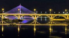 Badajoz en Badajoz, Extremadura