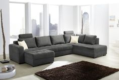 great free sconto sofa with sconto sofa with couch sconto Sofa Furniture, Living Room Furniture, Living Room Decor, Home Design, Interior Design, Sofa Couch, Sofa Set, Living Room Designs, Convertible
