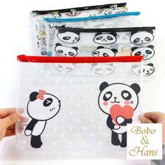 $1.28 each. Busy bag pouch idea. T230ajXdXbXXXXXXXX_!!133417721.jpg