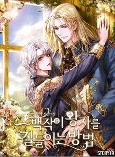 Anime Cupples, Anime Couples Manga, Hot Anime, Anime Art, Cool Anime Guys, Anime Girl Cute, Anime Witch, Romantic Manga, Manga Collection