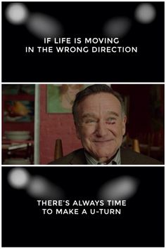 Movie quotes from Robin Williams final movie 'Boulevard' #moviequotes #robinwilliams #boulevard