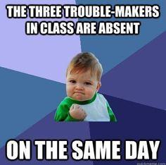nice Teacher Memes | SpanishPlans.org by http://dezdemon-humoraddiction.space/teacher-humor/teacher-memes-spanishplans-org/