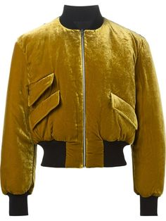 jean-paul-gaultier-vintage-black-reversible-velvet-bomber-jacket-product-0-691673366-normal.jpeg 800×1,067 pixels