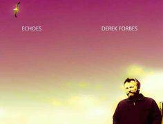 Derek+Forbes