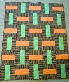 I would appreciate some help in picking simple, colourful, modern type quilt patterns for children. Quilting Board, Quilt Patterns, Charity, Quilts, Kids, Young Children, Boys, Quilt Pattern, Quilt Sets