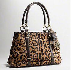 coach haircalf handbag images   Coach, Hamptons Haircalf Carryall $1,400 at Coach.com