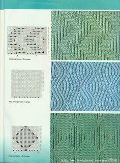 бриошь вязание схемы: 25 тыс изображений найдено в Яндекс.Картинках