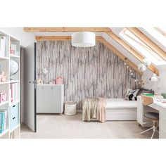 VOX Vilo Motivo - Pezzo / Fun Wood - Split Face Tile Effect uPVC Bathroom Cladding. VOX premium tile effect HD bathroom waterproof wall boards. Waterproof Shower Wall Panels, Shower Panels, Bathroom Cladding, Wall Cladding, Pvc Panels, Wet Rooms, New Homes, Wood, House