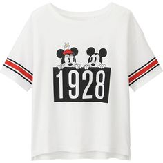UNIQLO's New Disney Arrivals Are Here!
