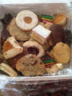 Cookie Jar Staten Island Pinnikki Patrick On Yummies ☕  Pinterest