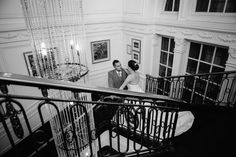 Blythswood Square Hotel Wedding photography. Documentary wedding photography, Glasgow, Wilson McSheffrey Photography. City wedding, civil ceremony.
