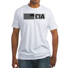 Men's Fitted T-Shirt by American Apparel This American Apparel product is proudly crafted in Downtown LA, at the largest sewing facility in North America. 4.3 oz. 100% ultra-fine comb
