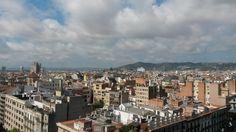 Das gute Gluten: Barcelona glutenfrei erleben