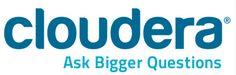 #bigdata #datascience 10 Hot Big #Data Startups to Watch