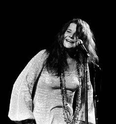 """Janis Joplin at Fillmore East, February by Amalie R. Janis Joplin, Monterey Pop Festival, Fillmore East, Hippie Man, Port Arthur, Laurel Canyon, Lynda Carter, Blues Music, Artist Life"