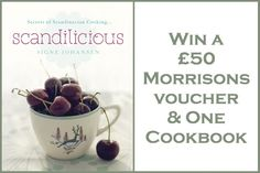 http://www.greedygourmet.com/giveaways/giveaway-121-50-morrisons-voucher-cookbook/