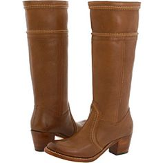 @Kelsey Anderson, dress me for Saturday.  80 degrees, football game, shooting on the sidelines.  Own these boots, want Old Navy clothes and not tiny girl clothes...  Cover my buns clothes.  And must have some sort of sleeves.  Pinning bag and other shoe choice in a minute.