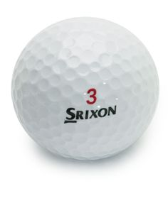 We've just updated the blog! Keep reading: Golf Wise - Golf Balls #HowToGolf