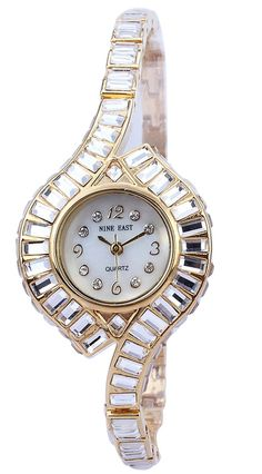 Find More Wristwatches Information about Free Shipping New Arrivals Cubic Zirconia Stone Elegant Top Quality women fashion luxury Cz Crystal quartz watches Birthday Gift,High Quality Wristwatches from ASM Fashion Jewelry on Aliexpress.com