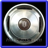 Ford LTD Hubcaps #823A #Ford #LTD #FordLTD #Hubcaps #Hubcap #WheelCovers #WheelCover