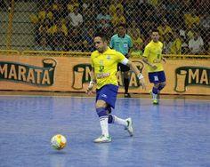 Blog Esportivo do Suíço: Em jogo de viradas, Brasil derrota o Paraguai no desafio internacional