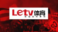 MLS announces groundbreaking, long-term TV deal with China's Letv Sports. http://www.reddit.com/tb/35yq0y