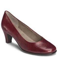 http://sk7dd.com/aerosoles-red-hot-womens-high-heel-pumps-shoes-p-9268.html