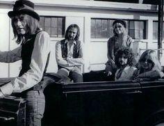 Love them here 1975