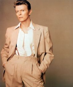 david bowie 80s - Google Search