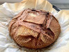 Bread, Food, Meal, Essen, Hoods, Breads, Meals, Sandwich Loaf, Eten