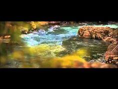 József Attila -  Az Isten itt állt a hátam mögött - YouTube Youtube, Youtubers, Youtube Movies