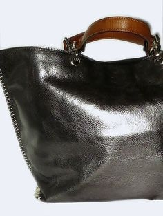 Gamidi bag, from Imperio jp