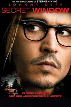 johnny depp movie posters | ... Poster HD – Johnny Depp, John Turturro, Maria Bello | Movie Poster