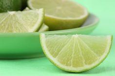 Limeä päänsärkyyn