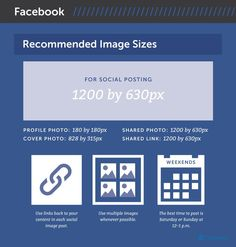 Creating social media images with the correct sizes for every platform is tough. Make the process easier with this guide + 84 free images you can use. Social Media Quotes, Social Media Images, Social Media Tips, Facebook Marketing Strategy, Social Media Marketing, Content Marketing, Digital Marketing, Social Media Calendar, For Facebook