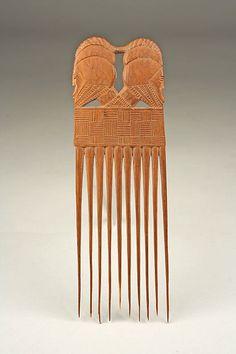 Date: 19th century Geography: Papua New Guinea, Kaniet Islands Culture: Kaniet Islands