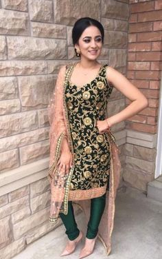 high quality custom made outfits whatsapp +917696747289 International Delivery visit us at https://www.facebook.com/punjabisboutique We do custom suits to match your requirements. We can work together to create stunning Indian outfits especially to match wedding colors, dazzle for a party or any other special occasions. we will create a custom order for you based on your requirements. #Punjabisuits #pajamisuits #Suits #punjabi #embroidered #salwarsuit #fashion