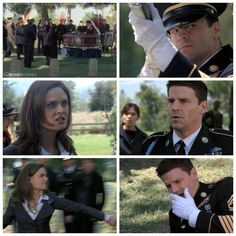 Season 3, Episode 15: The Pain in the Heart. This is what I'm talking about! Bones fandom. This is what it's all about, everyone. Woo!