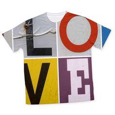 Tee shirt personnalise photo http://www.ideecadeauphoto.com/t-shirt-personalise.aspx
