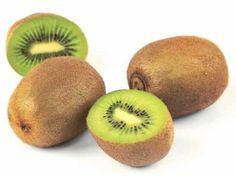 Fruit en groente zijn gezond. Hoe breng je dat over? Jawel met het fruitlied… Stop het niet in je oren, maar stop het in je mond.