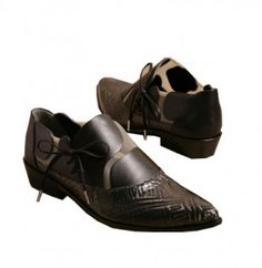 a9acdf950c394 13 Best Toga Shoes images