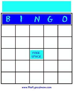 starbucks bingo free play 2019