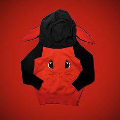 set 86cm -gata de livrare- hoodie lana | Breslo Lana, Wool, Hoodies, Sweaters, Fashion, Gatos, Atelier, Moda, Sweatshirts