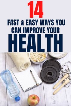 14 Easy and fast ways you can do to improve your #health Gym Supplements, Supplements For Women, High Protein Recipes, Protein Foods, Arm Toning Exercises, Health And Wellness, Health Fitness, Workout For Flat Stomach, Physical Pain