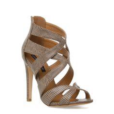 Joanna - ShoeDazzle