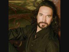 MARCO ANTONIO  SOLIS mi eterno amor secreto http://www.1502983.talkfusion.com/es/products