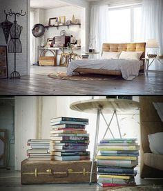Since this is a big collection, it also includes some video tutorials, so make sure you have your speakers turned on. Architecture Design, Architecture Visualization, 3d Visualization, Room Interior, Interior And Exterior, 3d Max Tutorial, Vray Tutorials, Video Tutorials, 3d Max Vray